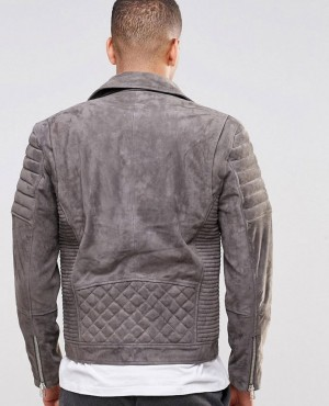 Men-Biker-Genuine-Suede-Leather-Slim-Fit-Jackets-RO-102383-(1)