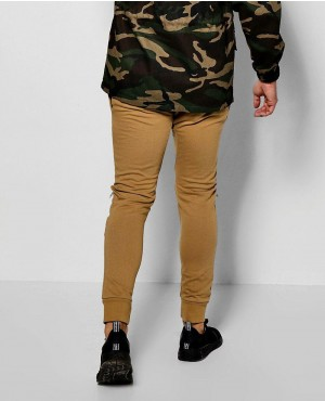 Men-Biker-Knee-Zip-Up-Joggers-RO-103209-(1)