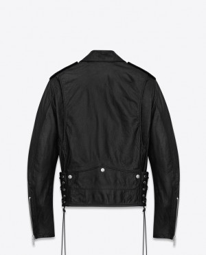 Men-Biker-Leather-Jacket-with-Bomber-Style-RO-102337-(1)