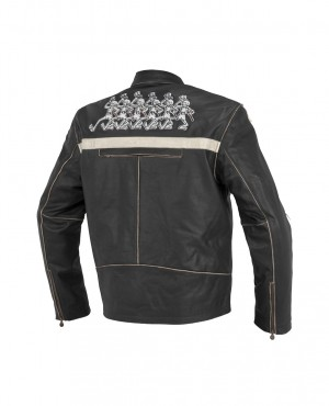 Men-Biker-Leather-with-Zipper-Custom-Men-Polish-Jacket-RO-102338-(1)