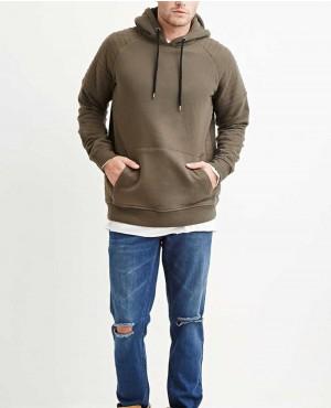 Men-Biker-Pullover-Hoodie-RO-10215-(1)
