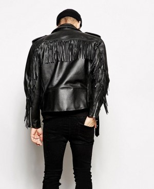 Men-Biker-Style-in-Bomber-Leather-Jacket-RO-102340-(1)