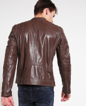 Men-Bikers-Fashion-Clothing-Man-Leather-Jacket-RO-3550-20-(1)