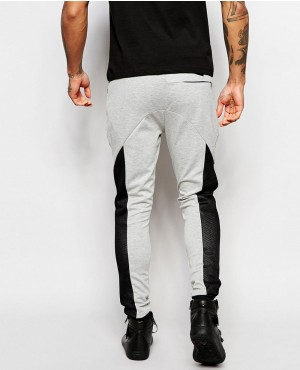 Men-Black-and-Grey-Stylish-Jogger-Pant-RO-10297-(1)