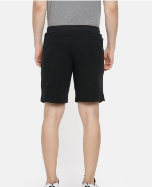 Men-Black-Evostripe-Lite-Regular-Fit-Sports-Shorts-RO-2306-20-(1)