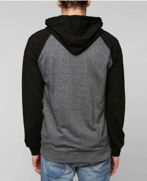 Men-Black-Sleeves-Zipper-Hoodie-RO-947-(1)