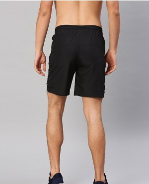 Men-Black-Solid-Regular-Fit-Sports-Shorts-RO-2307-20-(1)