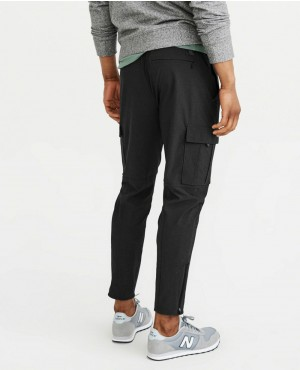 Men-Black-Style-joggers-RO-103211-(1)