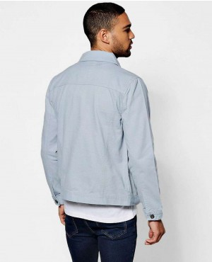 Men-Blue-4-Pocket-Denim-Jacket-RO-103118-(1)