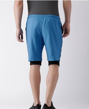 Men-Blue-Solid-Go-DryTraining-Shorts-with-inbuild-Tights-RO-2309-20-(1)