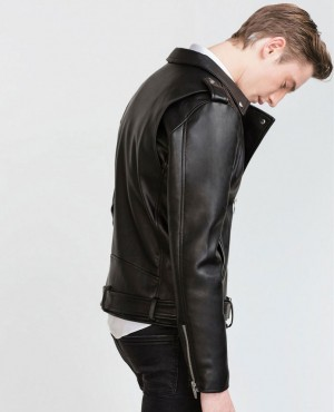 Men-Bomber-Leather-Jacket-RO-102342-(1)