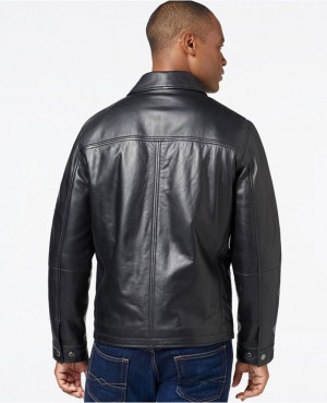 Men-Brando-Real-Leather-Jacket-with-Collar-RO-102345-(1)