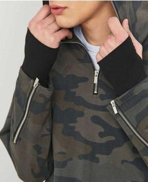 Men-Camo-Style-Zipper-Hoodie-RO-10268-(1)