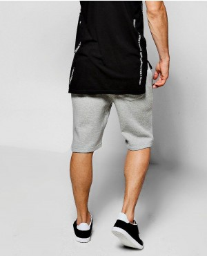 Men-Casual-Basket-Ball-Jersey-Shorts-RO-103348-(1)