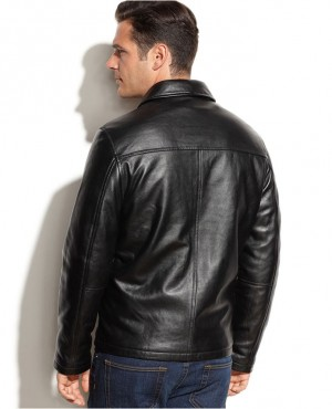 Men-Classical-Leather-Jacket-RO-102347-(1)