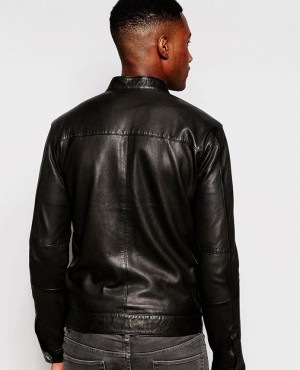 Men-Classical-Style-Leather-Jacket-RO-102349-(1)