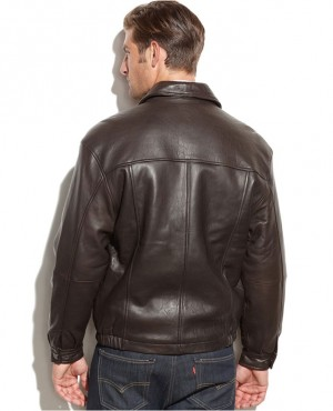 Men-Collar-Leather-Jacket-RO-102351-(1)