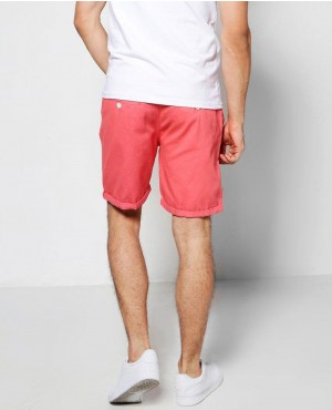 Men-Coral-Plain-Chino-Short-RO-103349-(1)
