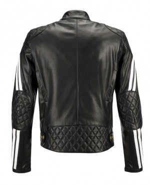 Men-Custom-Color-Leather-Biker-Jacket-RO-102311-(1)