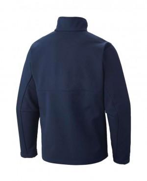 Men-Custom-Cowboy-Softshell-Jacket-RO-2363-20-(1)