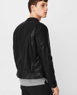 Men-Custom-Faux-Leather-Jacket-Black-RO-103240-(1)