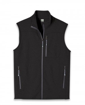 Men-Custom-Fleece-Vest-RO-103148-(1)