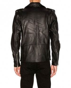 Men-Custom-New-Leather-Jacket-RO-103243-(1)