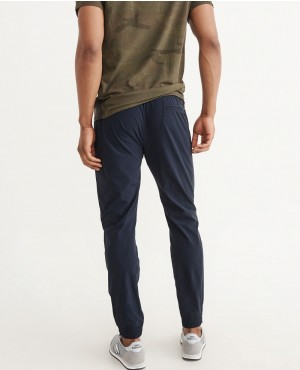Men-Custom-Nylon-Joggers-RO-103212-(1)