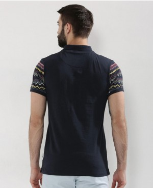 Men-Custom-Polo-Shirt-With-Printed-Sleeves-RO-103297-(1)