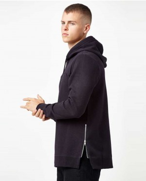 Men-Custom-Side-Zipper-Hoodies-RO-103179-(1)