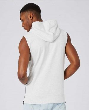 Men-Custom-Style-Hoodie-RO-103180-(1)