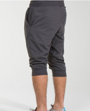 Men-Dark-Grey-Jogger-Pants-RO-102121-(1)