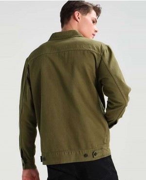 Men-Denim-jacket-khaki-RO-103625-(1)