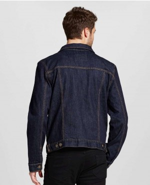 Men-Denim-Trucker-Jacket-Dark-Wash-RO-103130-(1)