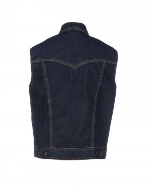 Men-Denim-Vest-RO-103131-(1)