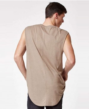 Men-Extended-Length-Muscle-Tank-Top-RO-103488-(1)