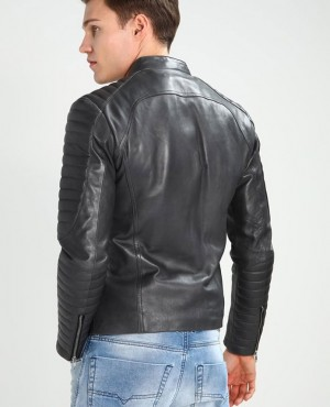 Men-Fashion-Leather-Motorcycle-Jackets-for-Men-RO-3551-20-(1)