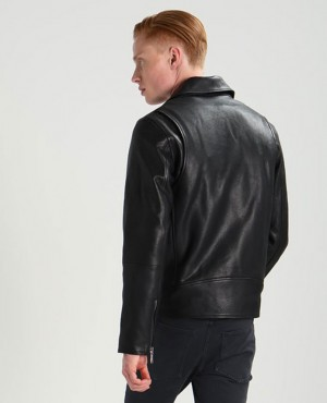 Men-Fashionable-Biker-Leather-Jacket-Wholesale-RO-103246-(1)
