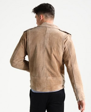 Men-Fashionable-Classic-Biker-Leather-Jacket-RO-103244-(1)