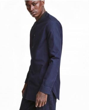 Men-Fashionable-Denim-Shirt-RO-2356-20-(1)