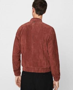 Men-Fashionable-Leather-Jacket-RO-103245-(1)