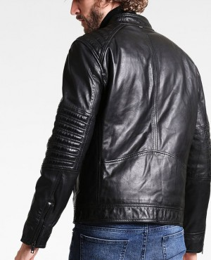 Men-Fashionable-Leather-Jacket-RO-103247-(1)