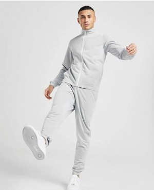 Men-Fitness-Gym-Tracksuite-Athletic-Bodybuilding-Sports-Tracksuit-RO-2084-20-(1)
