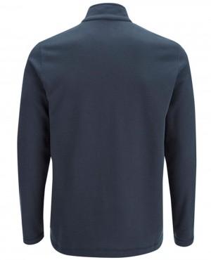 Men-Fleece-Jumper-Night-Blue-Sweatshirt-RO-2229-20-(1)