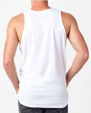 Men-Floral-Pocket-Tank-Top-RO-103491-(1)