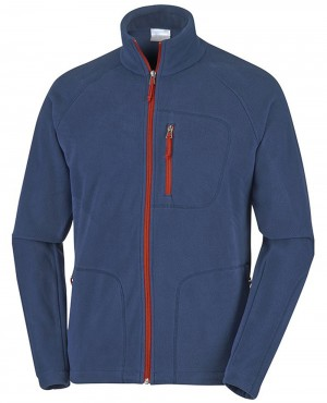Men-Full-Zip-Fleece-Jacket-Grey-RO-103155-(1)