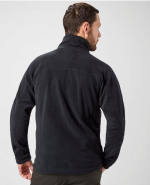 Men-Full-Zip-Micro-Fleece-Jacket-RO-103066-(1)