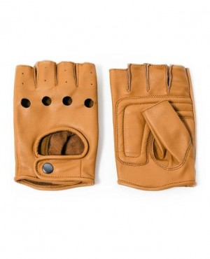 Men-Gloves-For-Shotting-RO-2385-20-(1)