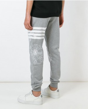 Men-Grey-Fashionable-Summer-Jogger-Pant-RO-102116-(1)
