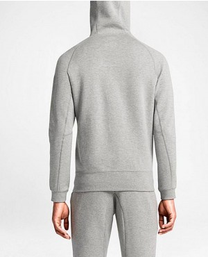 Men-Grey-Most-Trendy-Sweatsuit-RO-1284-20-(1)